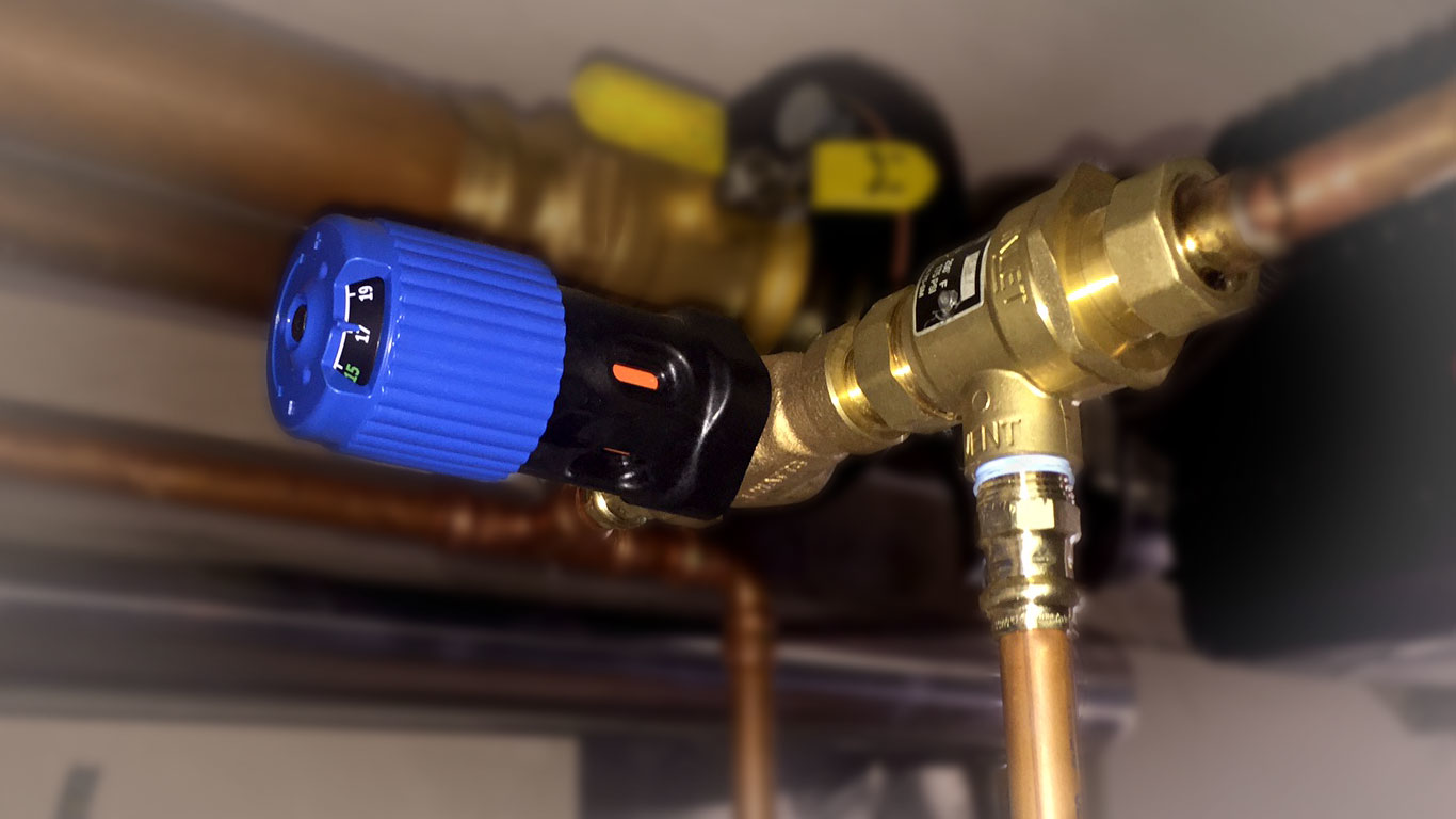 hydronics-steam-hero2