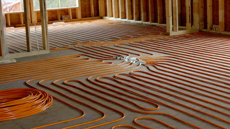 indoor-hydronic-floor